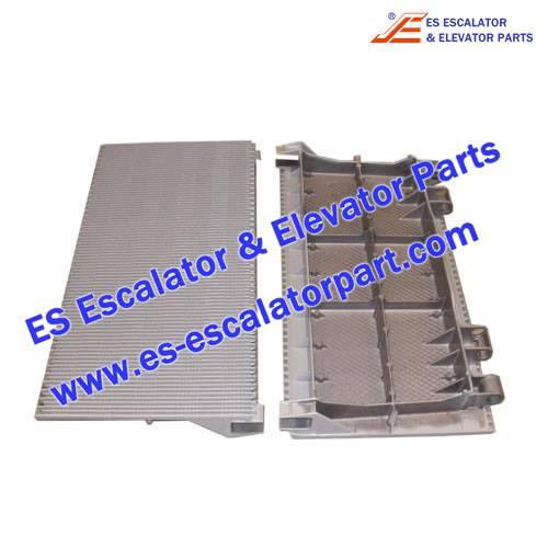 KONE Escalator DEE2427918 PALLET