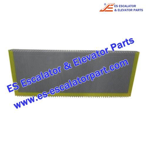 KONE Escalator KM5232610G18 Step