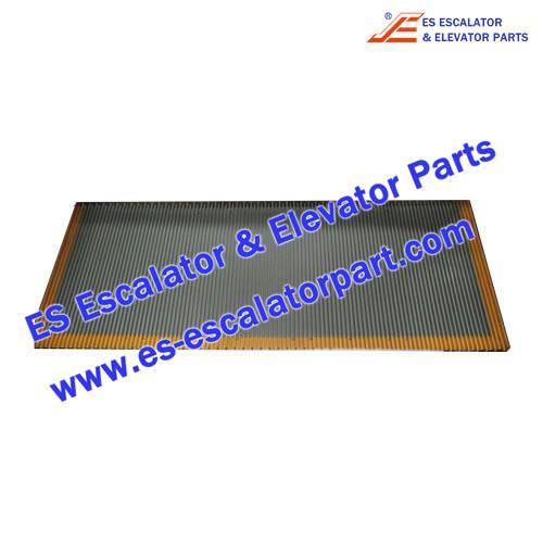 KONE Escalator KM51472990 Step
