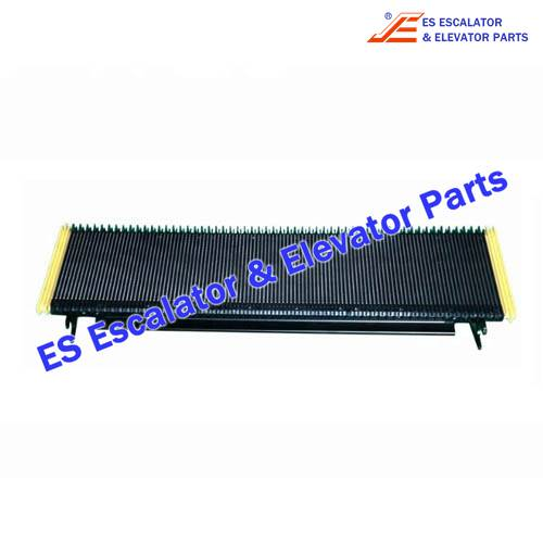 <b>ESBLT Escalator XJ1000SX-A Step</b>