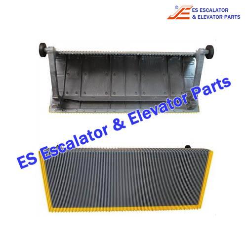 LG/SIGMA Escalator DSA1005170 Step