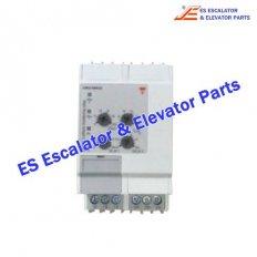 Escalator DEE2292579 Phase port