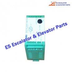 <b>Escalator DEE2781363 Power Supply</b>