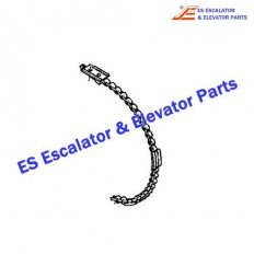 <b>Escalator DEE4022708 RETURN GUIDE</b>