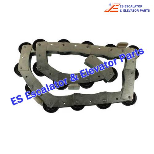 Schindler SMH405728 Step Chain