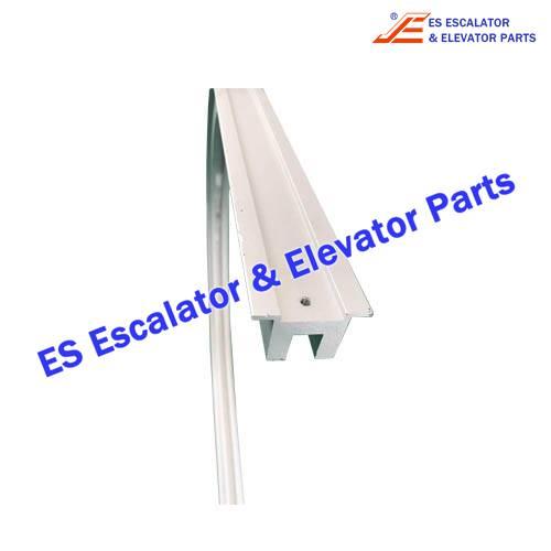 Hyundai Escalator WBT2 Guide