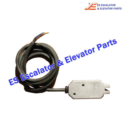 HYUNDAI Elevator Photoelectric sensor