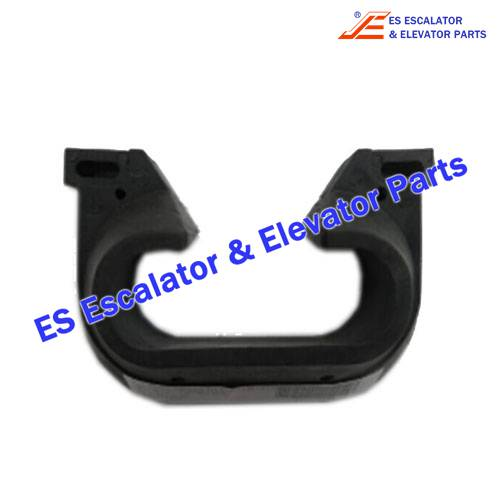 OTIS Escalator GAA384JZ1 Handrail Insert Guard