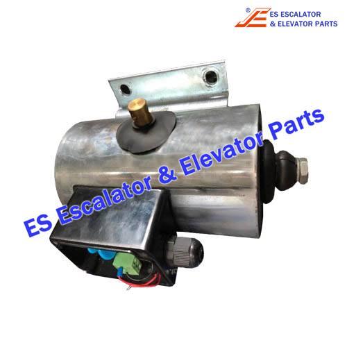<b>SSL Escalator SSL-00025 Brake</b>