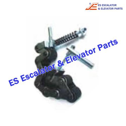 SSL Escalator SSL-00015 Tension Chain