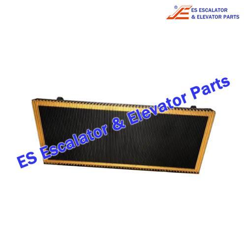 SSL Escalator SSL-00007 Step