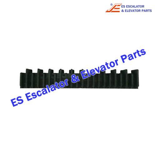 Step Demarcations L47332120A