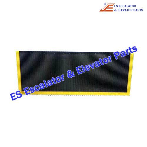 CANNY/KONL Escalator FTTJ800BT Step