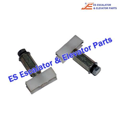 <b>FERMATOR Elevator AGH.0001C0000 Slider</b>