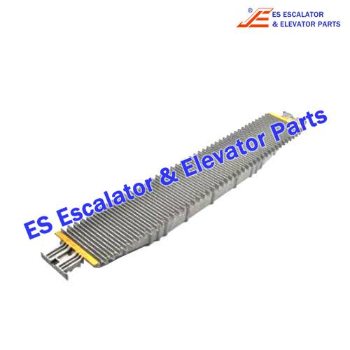 ESFUJITEC Escalator T432-AC001 Pallet