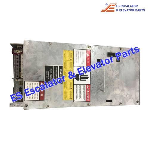 Inverter OVF30 ACA21290BJ2/ACA21290BA2 for ESOTIS elevator