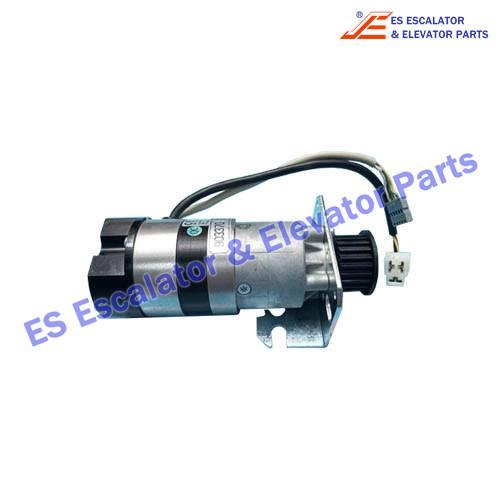 ESKONE KM903370G04 door operator motor