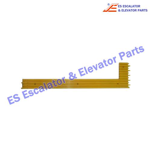 Schindler Escalator 2031102-R Step Demarcation