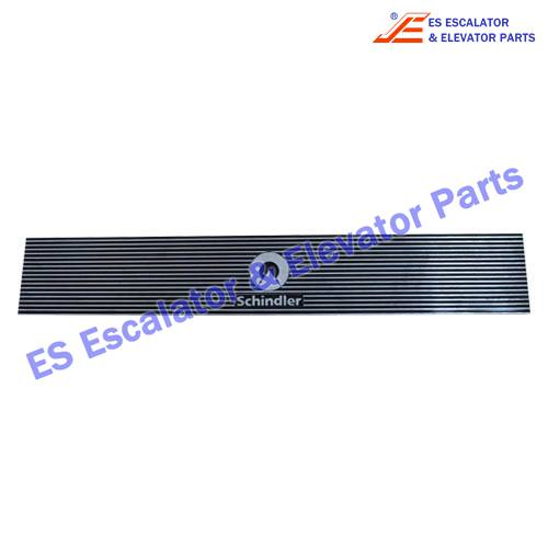 Schindler Escalator 50639009 Comb plate covering