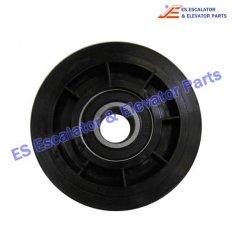 Roller And Wheel DEE2208194