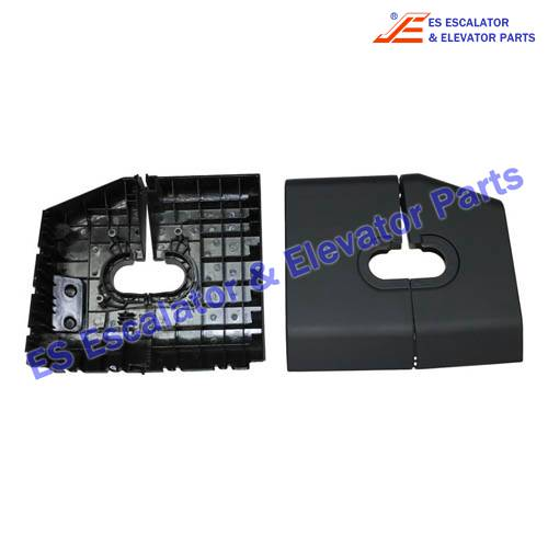 <b>BLT Escalator MK-108 Inlet cover</b>