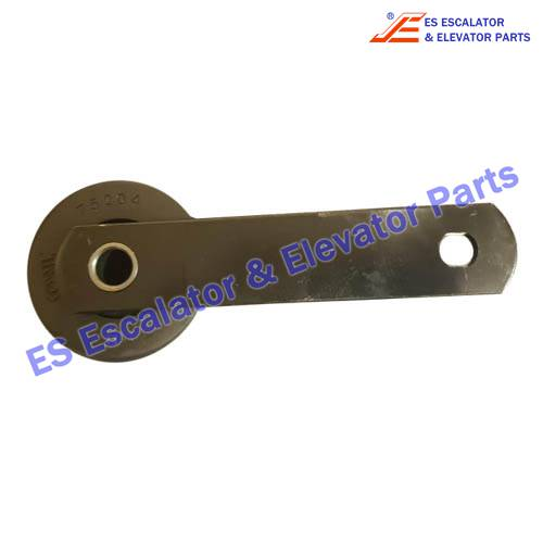 Canny/KONL Escalator ST133F3 Step Chain