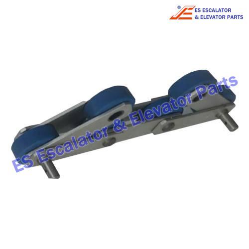 Step chain 50714774D10