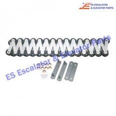 DEE3685365 Step Chain