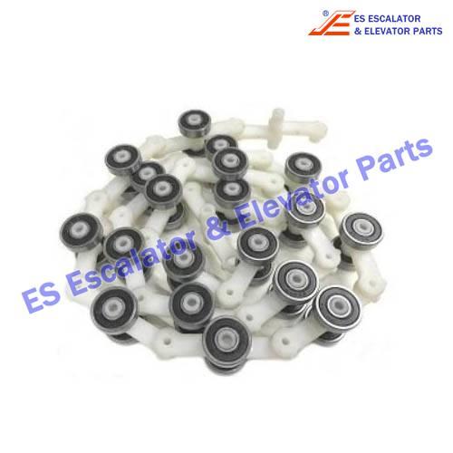 ESSchindler SCH896208 Reversing Chain