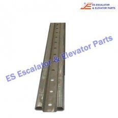 <b>Escalator DEE0135064 Profile</b>