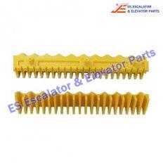 <b>ES-KT014 Demarcation Strip DEE2145490</b>
