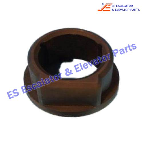 ESSchindler Escalator X026.030.00051 Step chain axle busher