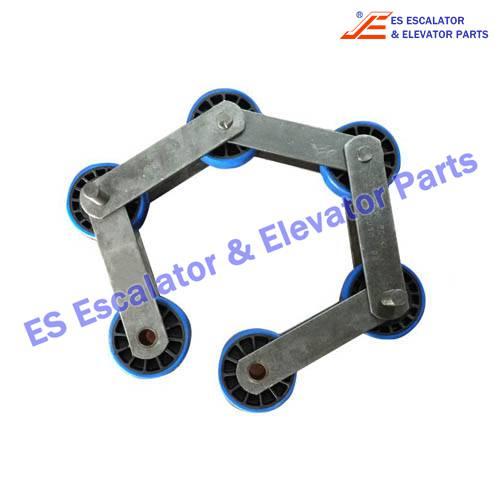 step chain DSA2001326