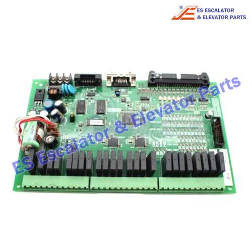 <b>ESKOYO PCB Omron Sysmac CPM2B-60CDR</b>