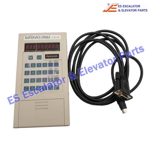 ESHITACHI Elevator EC1G-605 Service tool