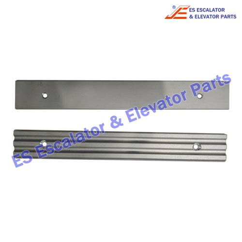 ESKONE Escalator KM5002055H02 COVER STRIP