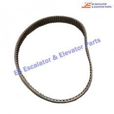 <b>Escalator 58410067 V35 MOTOR BELT</b>