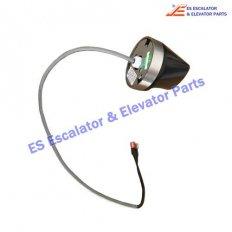 <b>Escalator 50644955 Traffic Light</b>