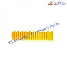 ES-SC211 SCS319900 Step Demarcation