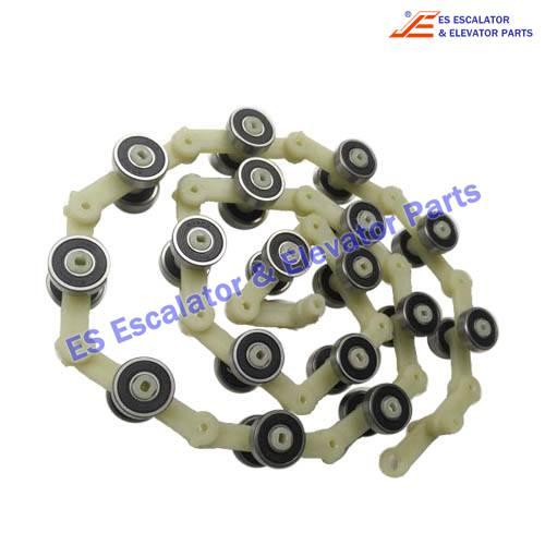 SCH409585 Newell Roller