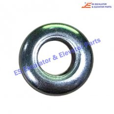 <b>Escalator NAA248860 Nilos Ring 6204 Zav</b>