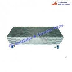 <b>Escalator SMS273430K Step</b>