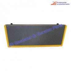 <b>Escalator DSA1004772 Step</b>