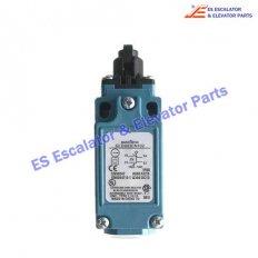 <b>Escalator GLDB03CN102 Limit Switch</b>
