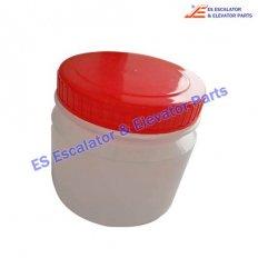 <b>Escalator Oil Cup</b>