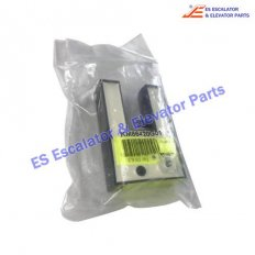 Elevator KM86420G01 ELECTRONIC SHAFT SWITCH OSCILLATOR