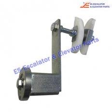 <b>Escalator DAA385NNX1 Chain Tensioner</b>