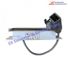 <b>Escalator SCD-0990/250 Comb Light</b>
